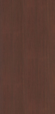 WR105 Red Pearl Mahogany (new pic?)