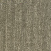 WO092 Brushed Malted