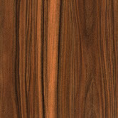 WW075 Exotic Rosewood