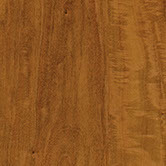WX405 Butterscotch Satinwood
